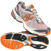 New Balance Men S Mv Running Shoe