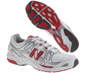 Code: New Balance 825 (men's) Price: $63.00. Shipping Weight: 0.00 pounds